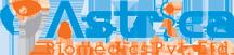 Astrica Biomedics